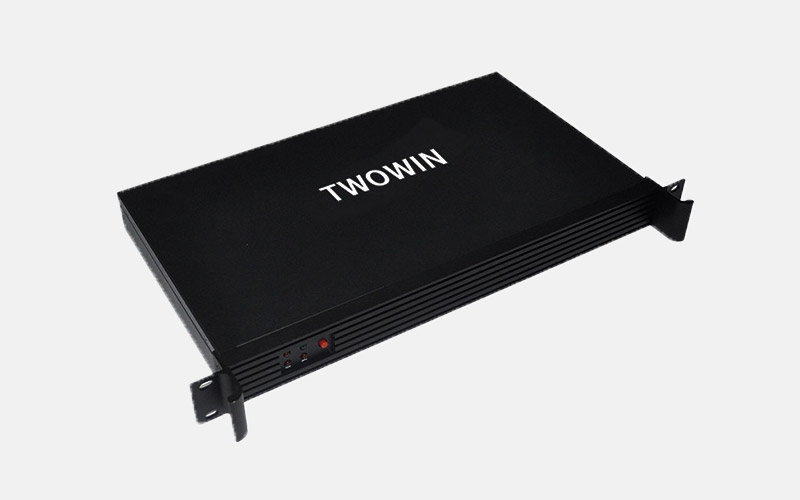 Tuwei T500 smart box edge computing platform